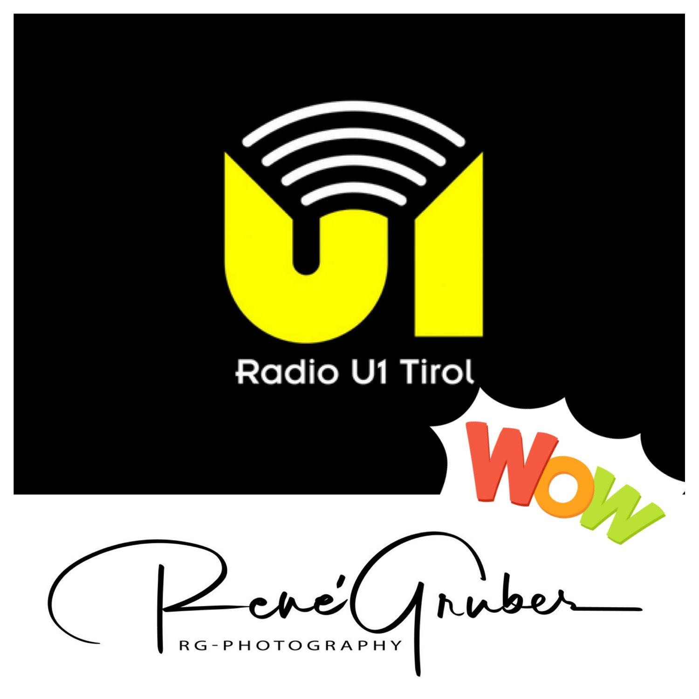 Interview Radio U1 Tirol