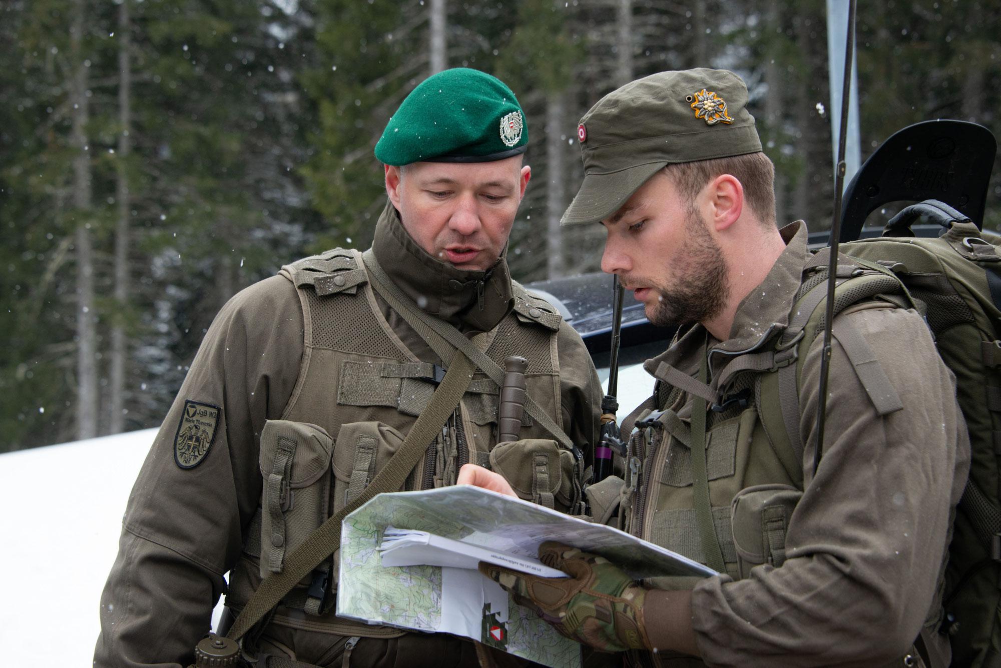 Nächster Erfolg, Gesetzesentwurf zur gleichen Bezahlung der Miliz im Ministerrat beschlossen