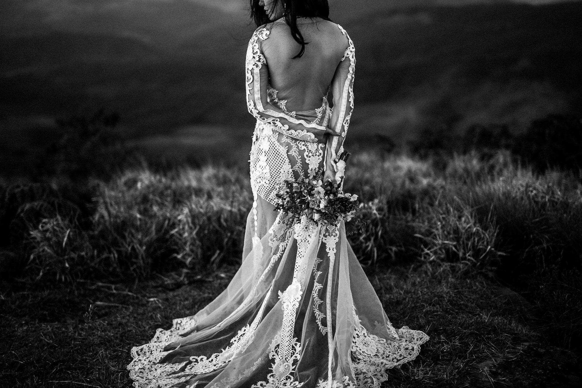 Brautkleid kaufen - 10 Tipps, wie du dein Brautkleid findest.