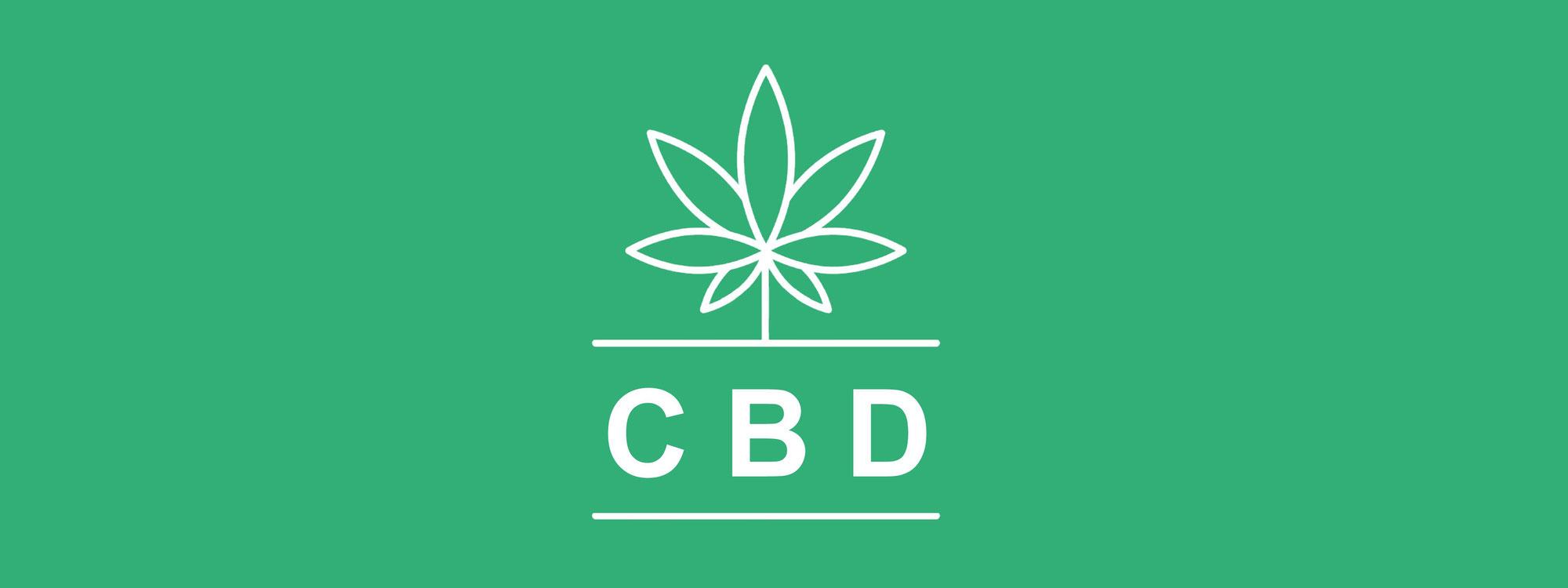 Le CBD c'est quoi ?