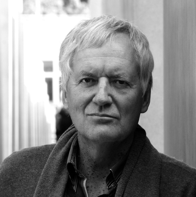 """Mittwoch, 9. Juni 2021: """"Was ist die Welt? - ein ewiges Gedicht."""" Fritz Stavenhagen liest österreichische Lyrik."""