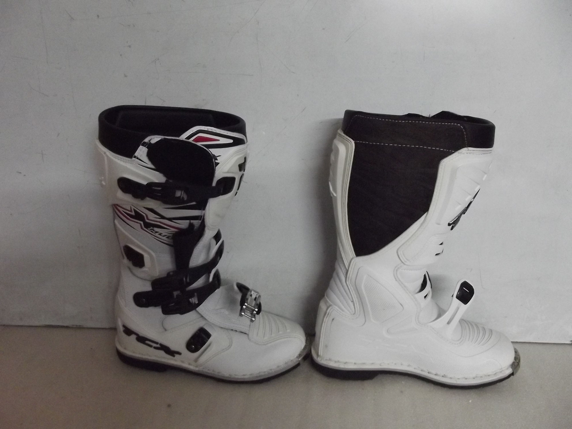 MOTO de CROSS BOTTES Site yannaccessmoto b76Ygfy