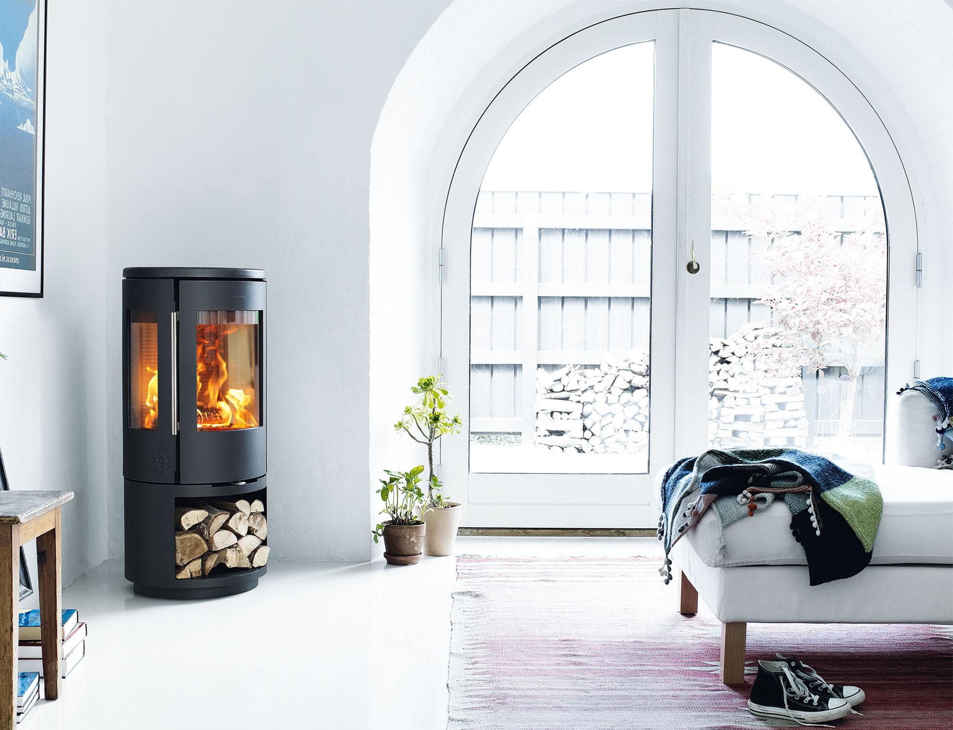 kaminofen kaufen ofenoutlet kiel. Black Bedroom Furniture Sets. Home Design Ideas