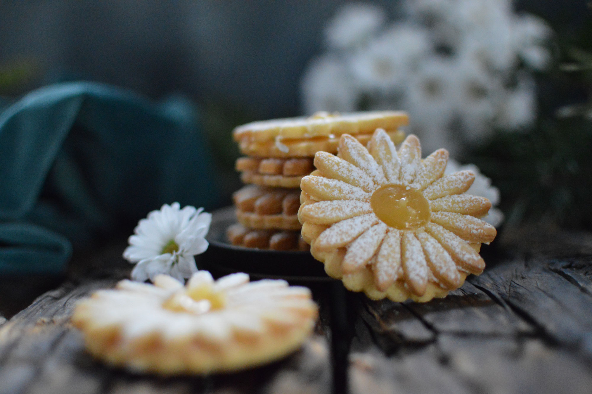 Margariten Kekse