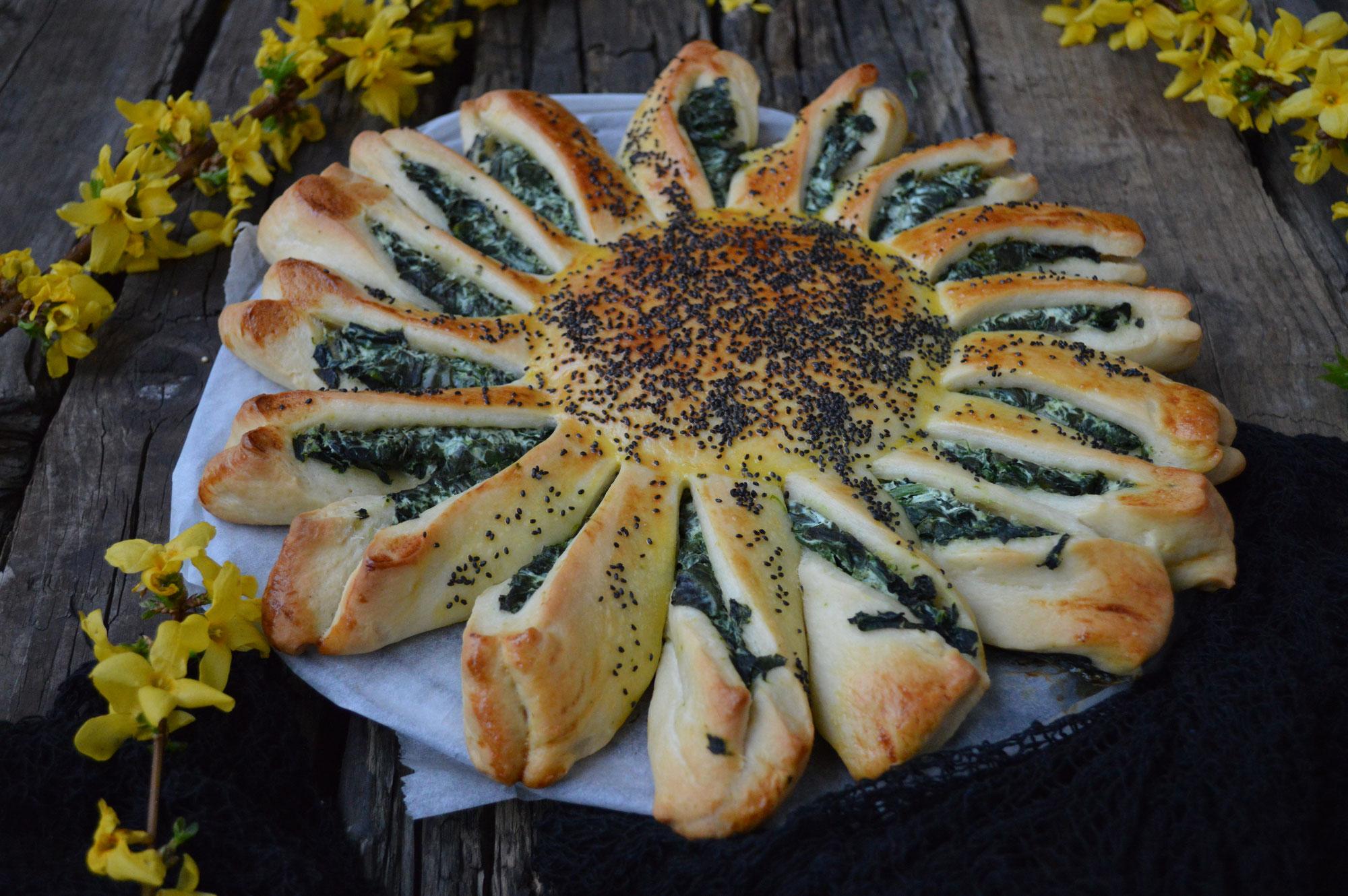 Kroatische Küche | Kroatische Bosnische Kuche Vesnas Suesses Welts Webseite