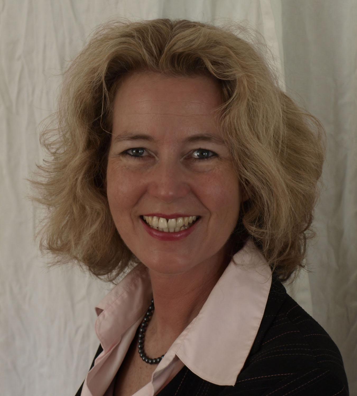 Interview mit der agfam Referentin Annette Freund