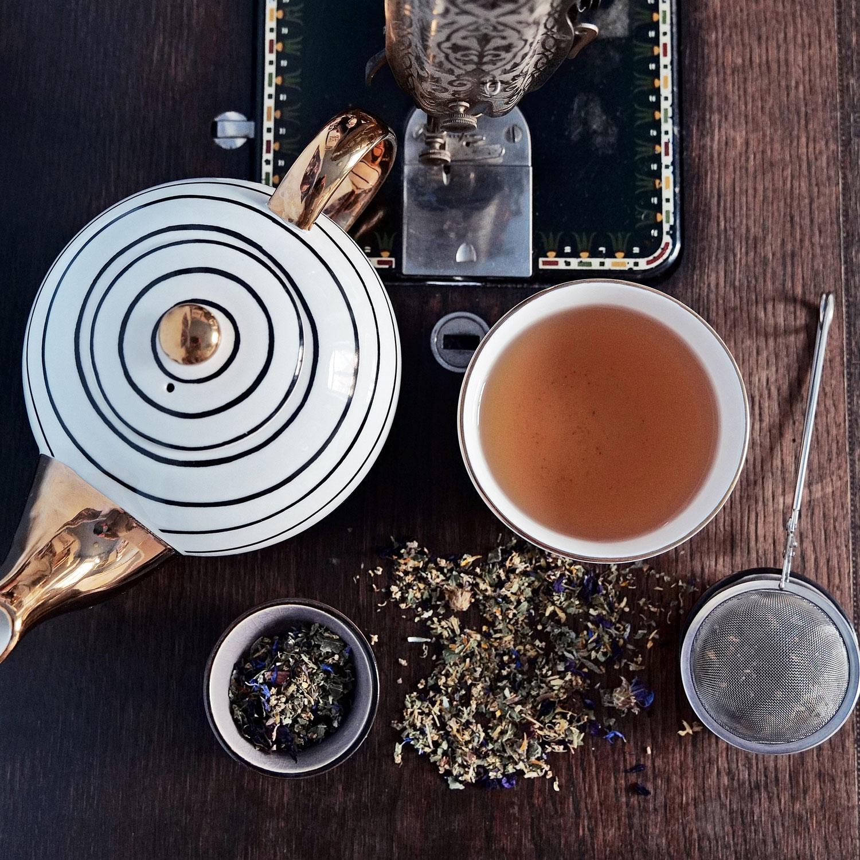 It´s teatime, folks! (2)