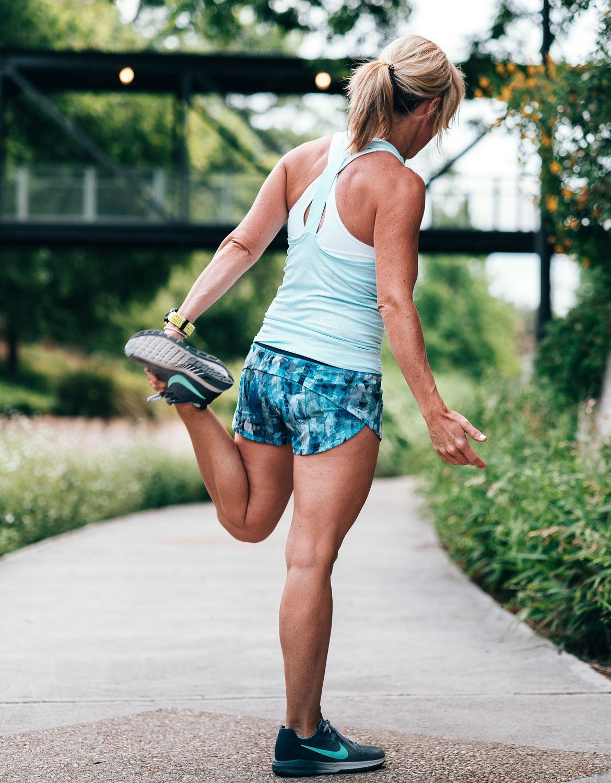 Sportresultaten verbeteren door de juiste voeding