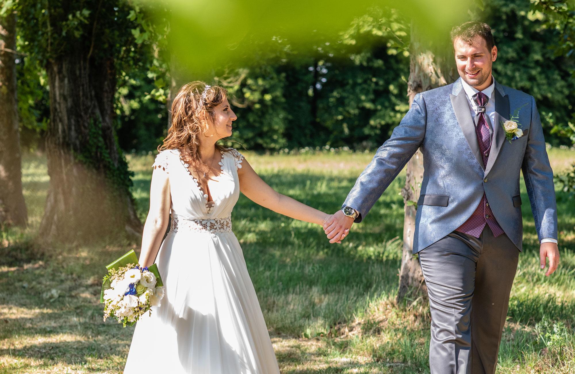 Fotografo Matrimonio Pavia - Matrimonio Castello di Giovenzano