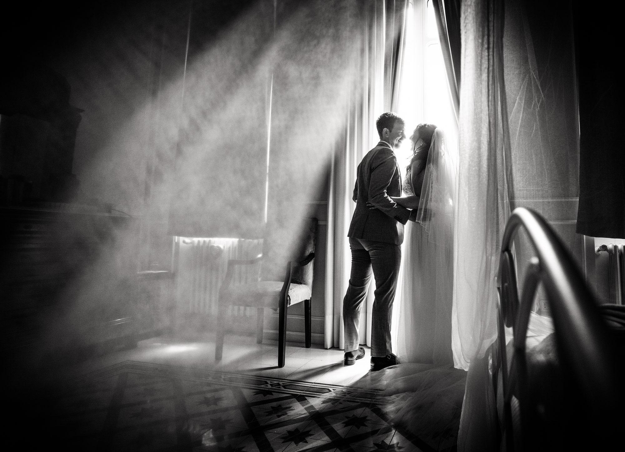 Fotografo Matrimonio Milano - Matrimonio Villa Verganti Veronesi