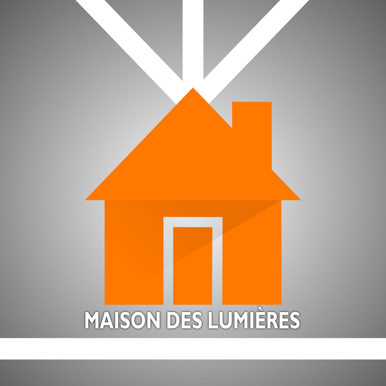 nous trouver maison des lumi res tresques i santons illuminations. Black Bedroom Furniture Sets. Home Design Ideas
