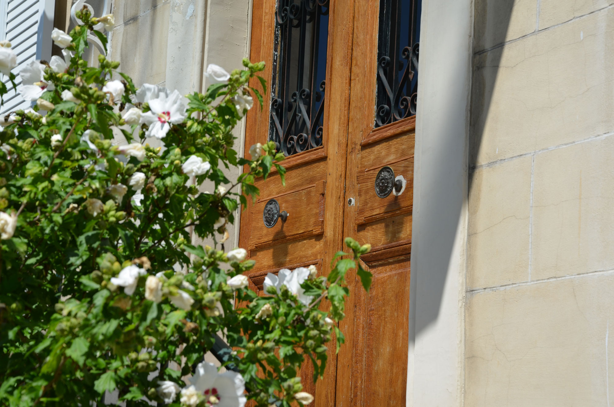 Contact magnaquies chambres d 39 hotes epernay champagne - Chambre d hotes region parisienne ...