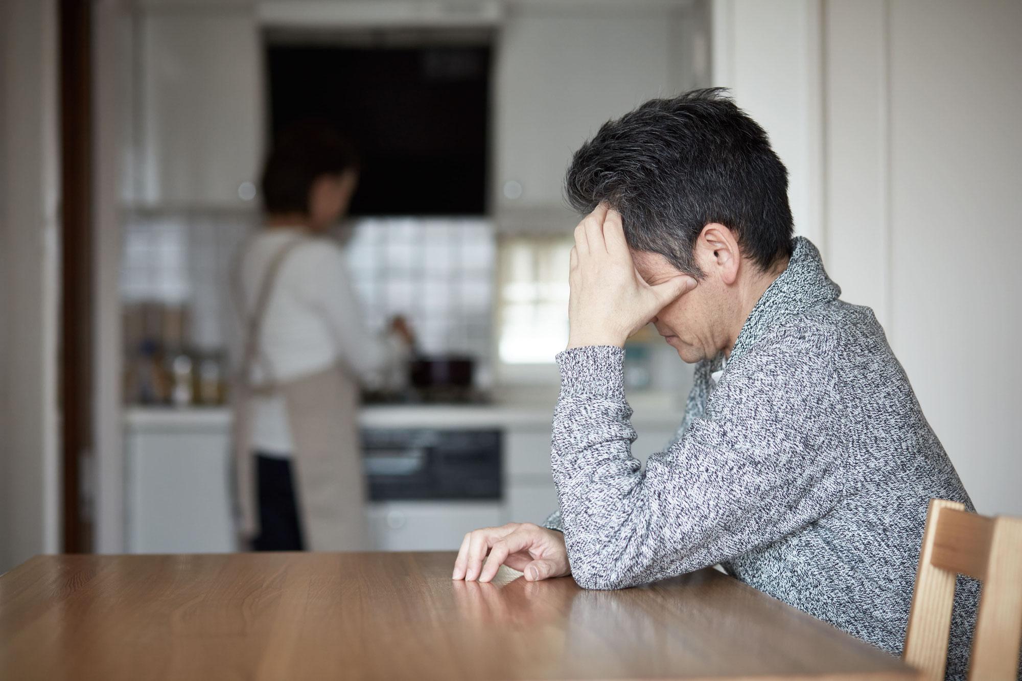 パワハラで休職した人がなかなか復職できない理由は、「職場に安全を感じていないから」