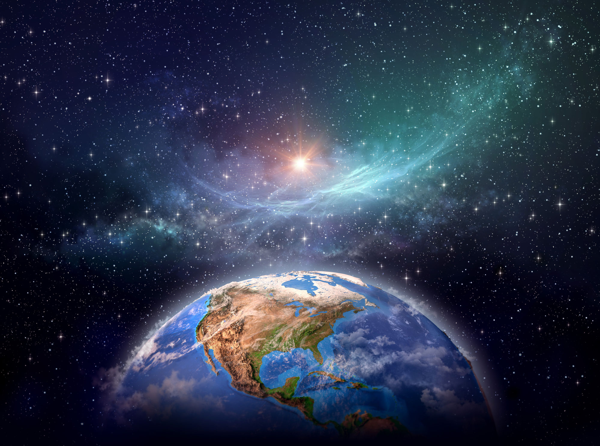 The galactic history of lightworkers ♥ Pamela Kribbe ♥ Lightraisers