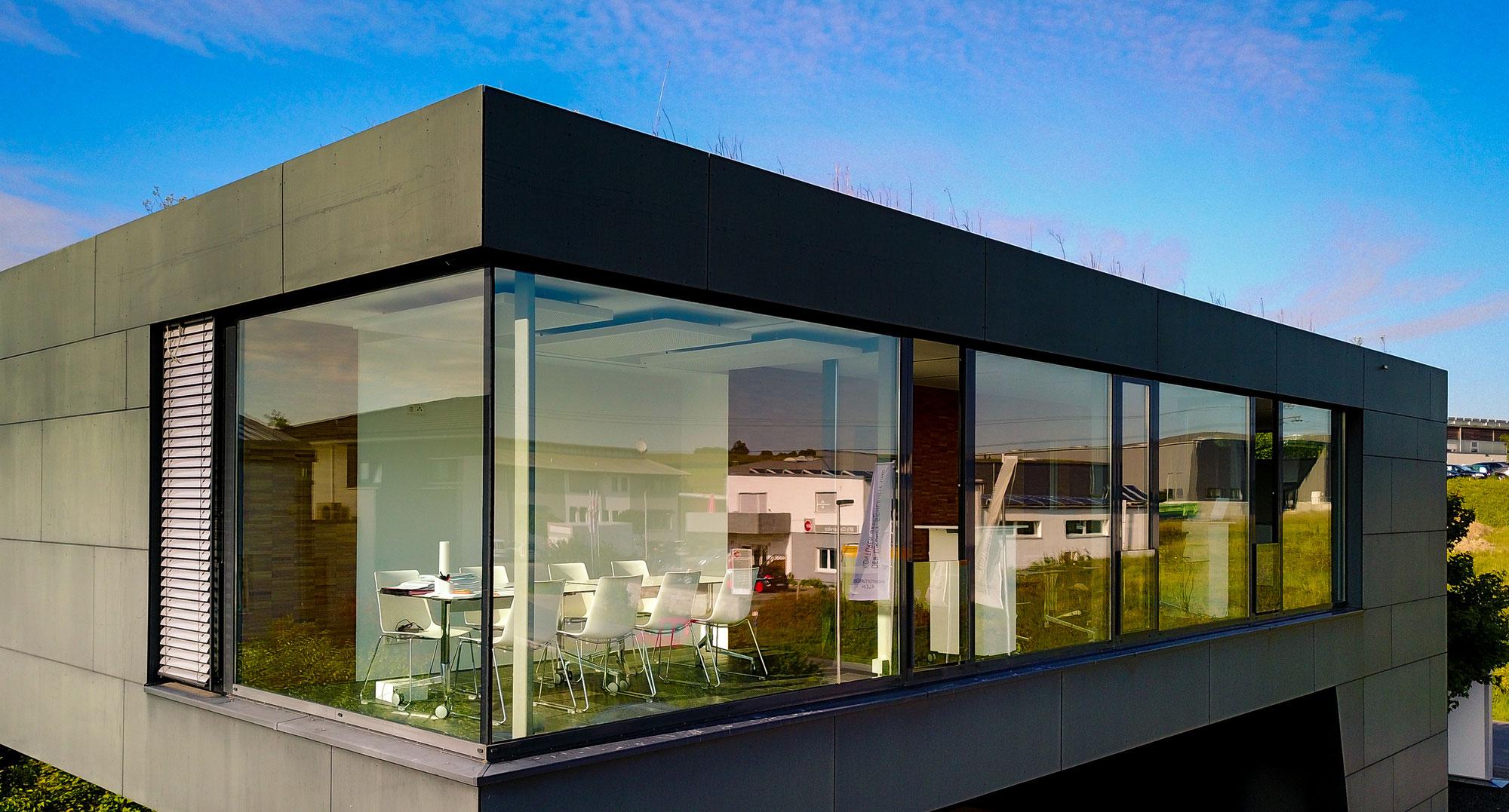 services k5 projektmanagement. Black Bedroom Furniture Sets. Home Design Ideas