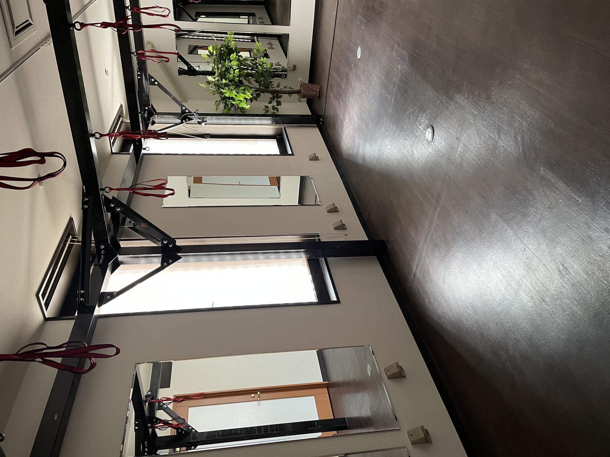 studio L【スタジオエル】NEWオープン!