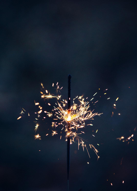 ¿Cómo se celebra el fin de año en el resto del mundo?