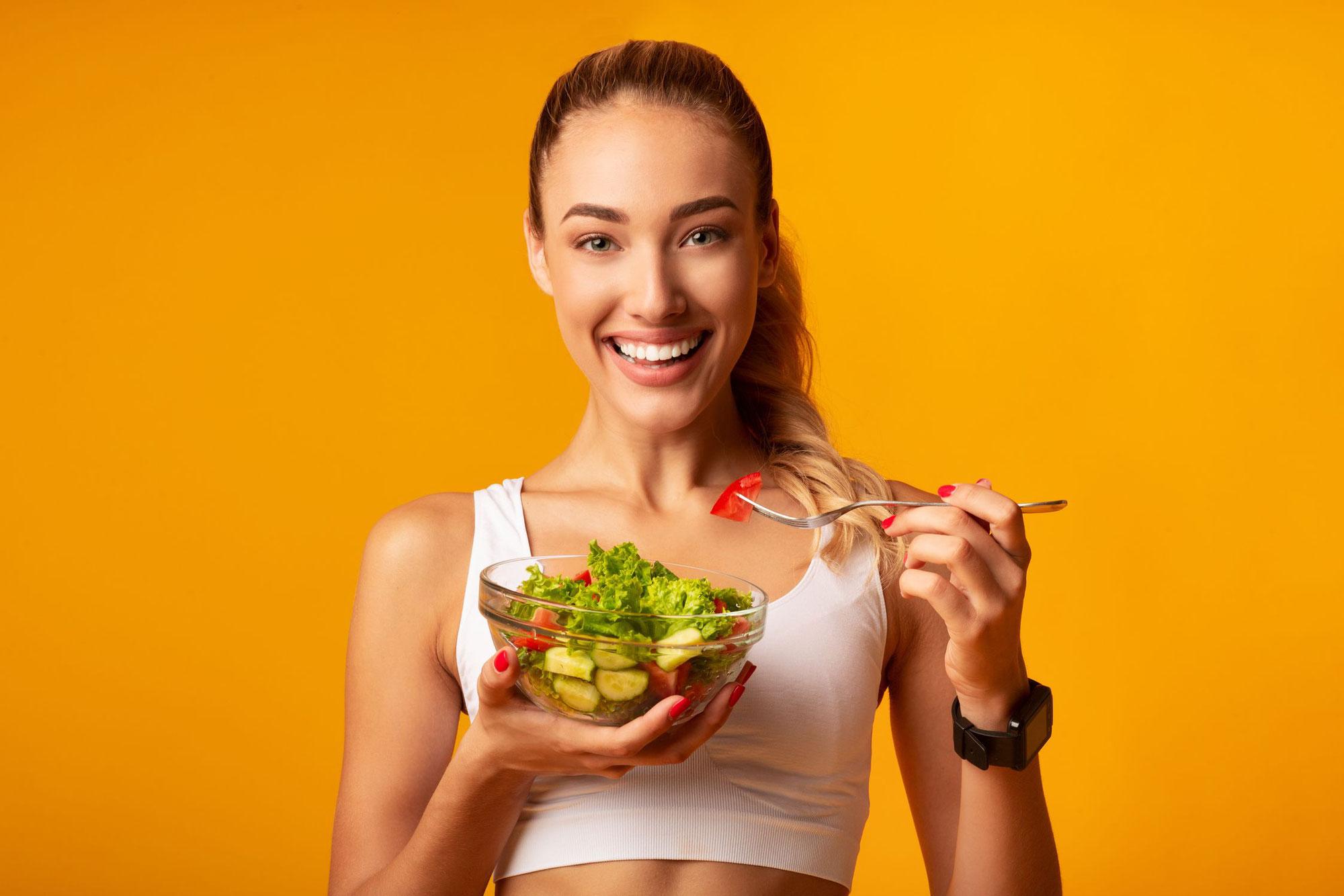 食道と関連性が高い横隔膜