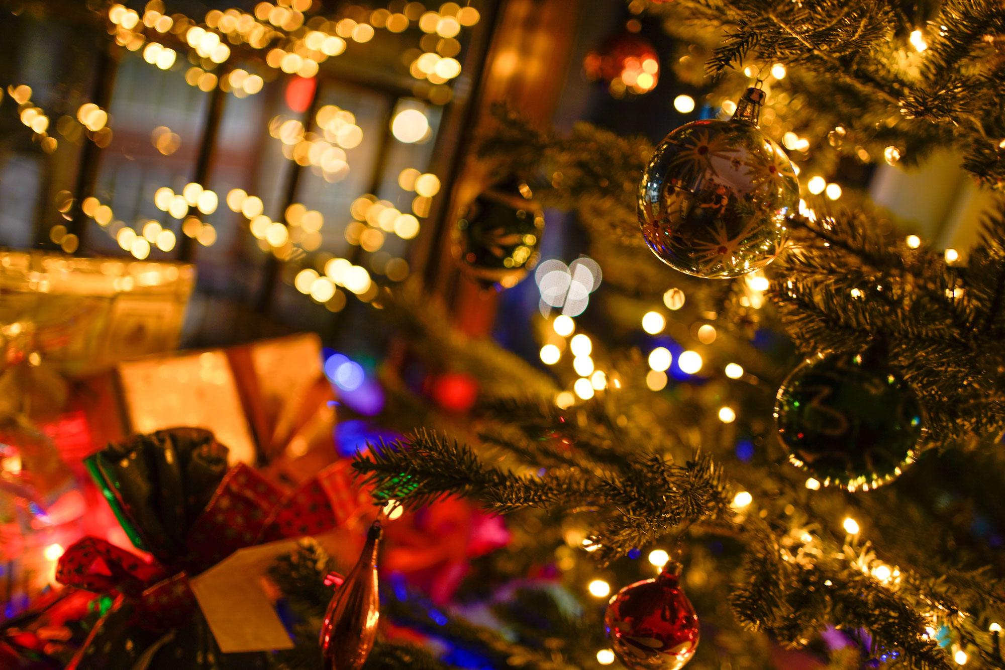 Die Digitale Gesellschaft der SPD Mittelfranken wünscht frohe und besinnliche Weihnachten
