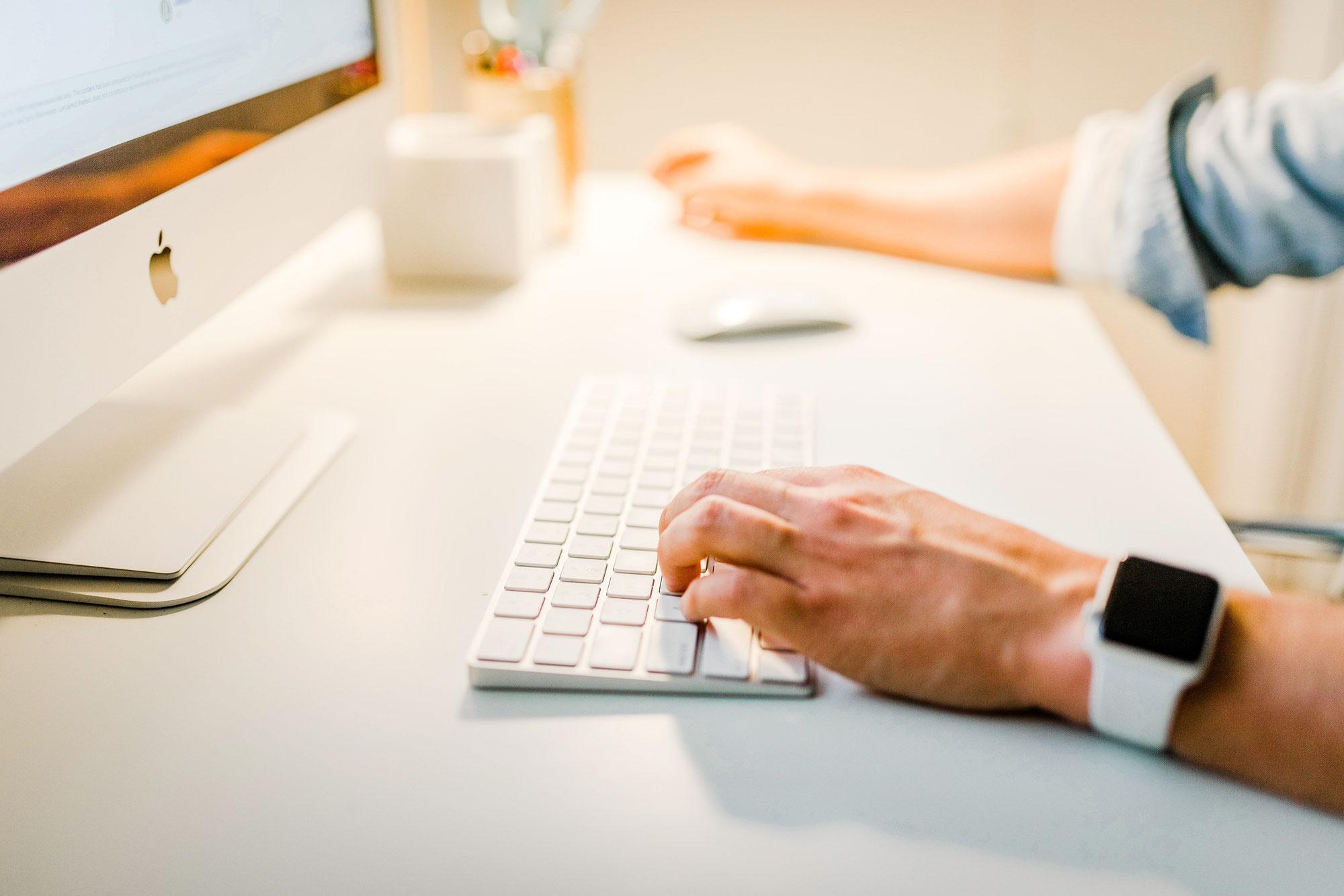 Digitale Gesellschaft baut mit Seminaren Serviceangebot aus