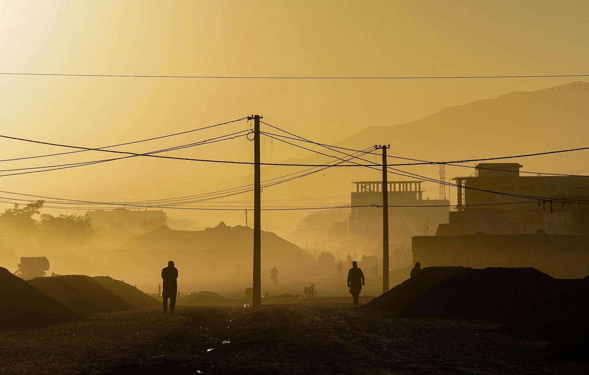 EU-Parlament positioniert sich zur Lage in Afghanistan