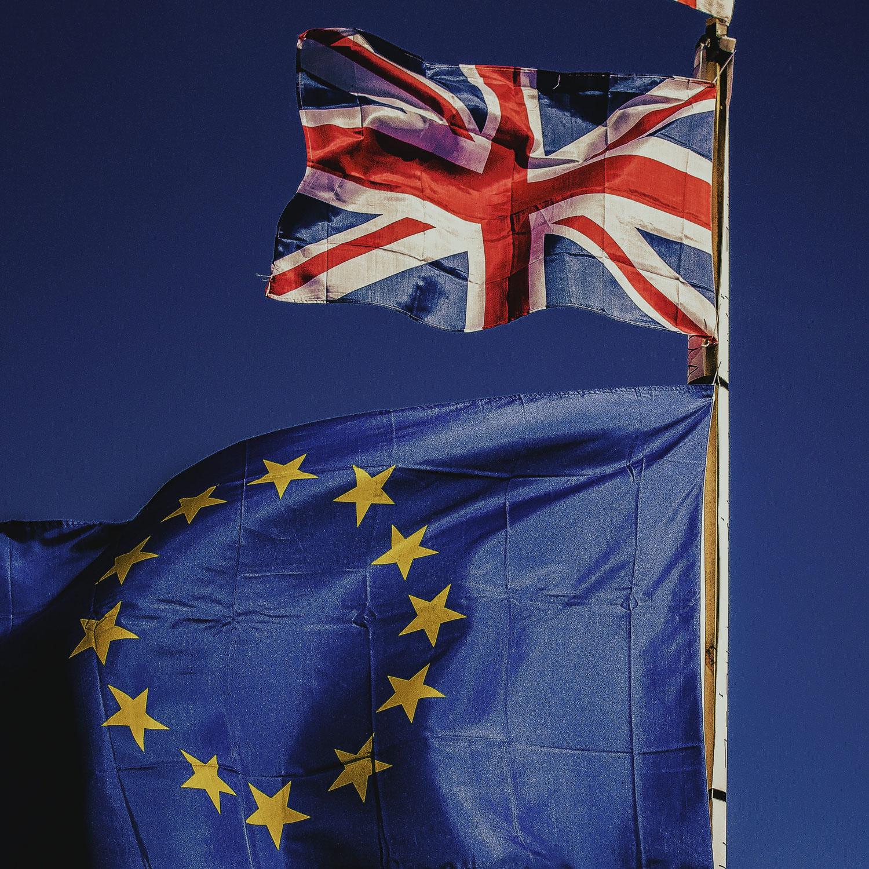 EU-Parlament stimmt Brexit-Handelsabkommen zu