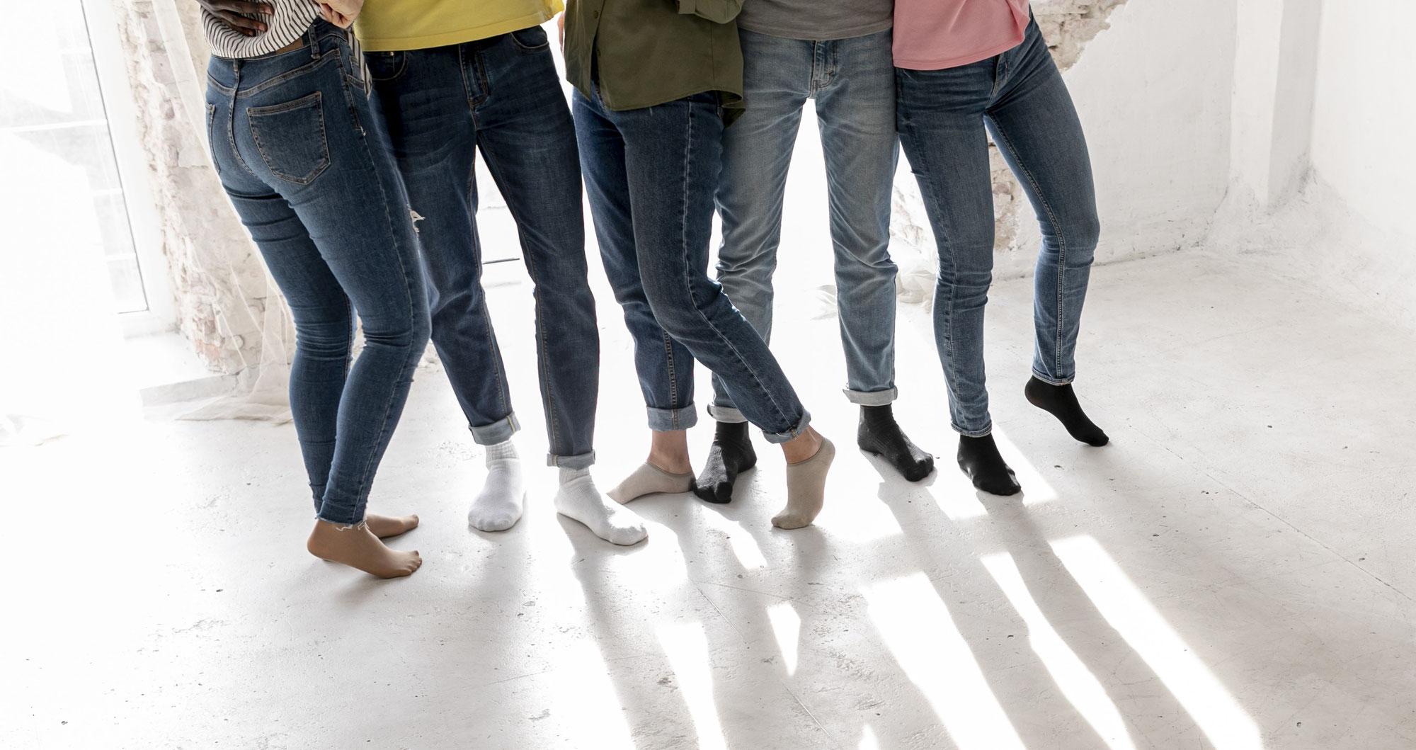 Los beneficios del programa de Alcohólicos Anónimos en los adolescentes en internamiento por alguna conducta considerada como delito