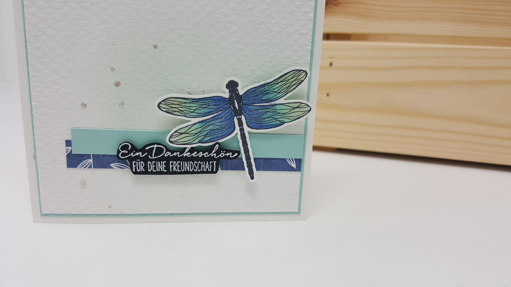 Produktpaket Libellengarten Teil 2