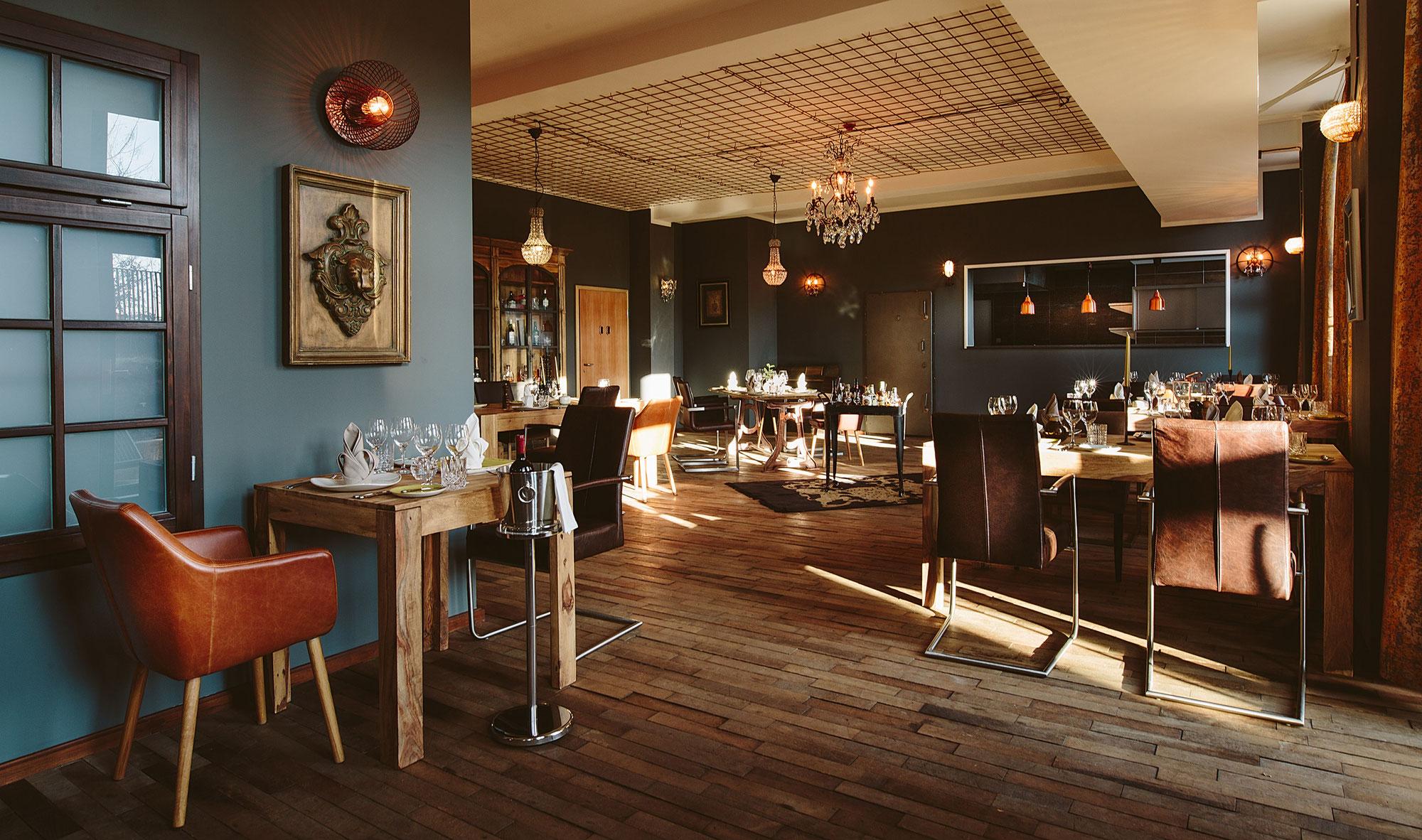 auszug aus der speise getr nkekarte hugos steakhaus das besondere restaurant in dessau ro lau. Black Bedroom Furniture Sets. Home Design Ideas