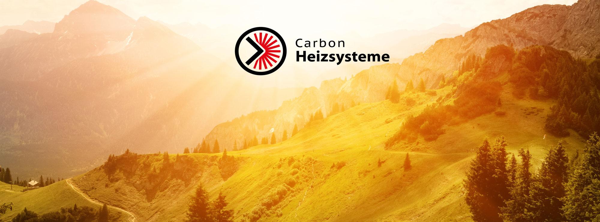 Carbon Heizsysteme - Carbon Heizsysteme