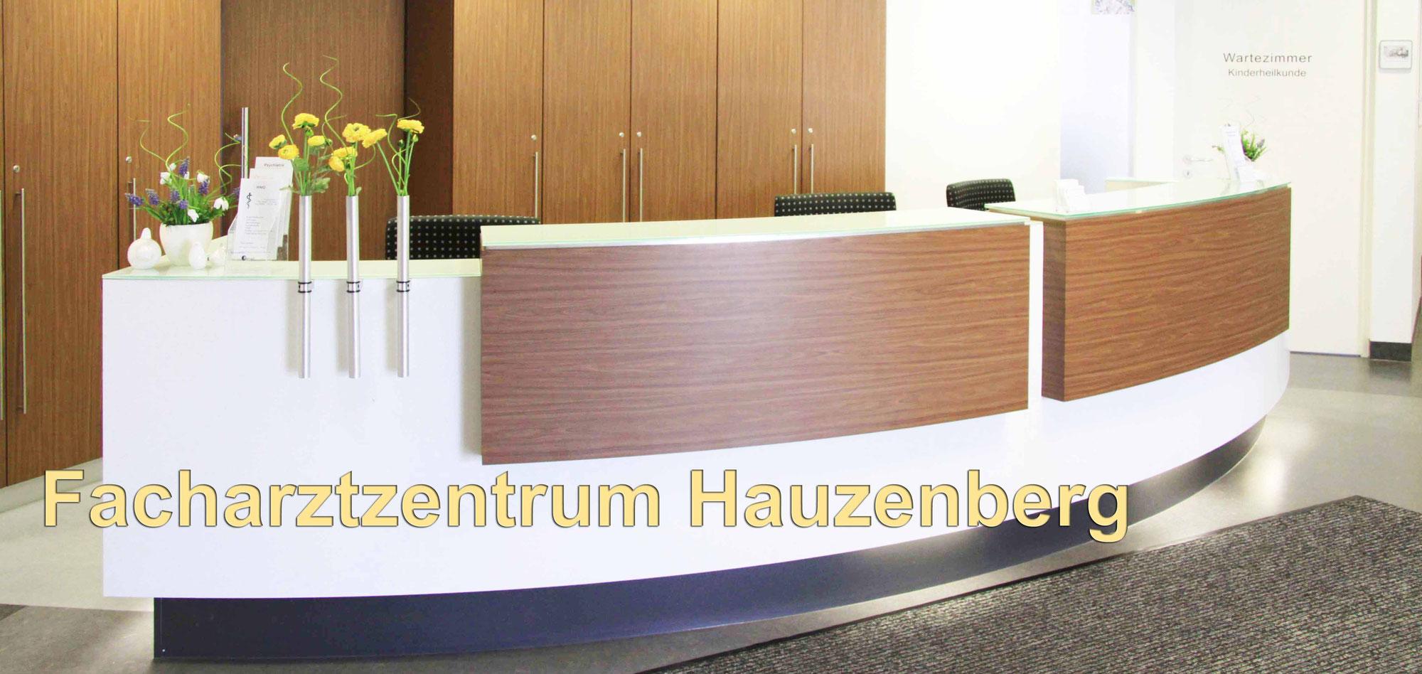 Hämorrhoiden - faz-hauzenbergs Webseite!