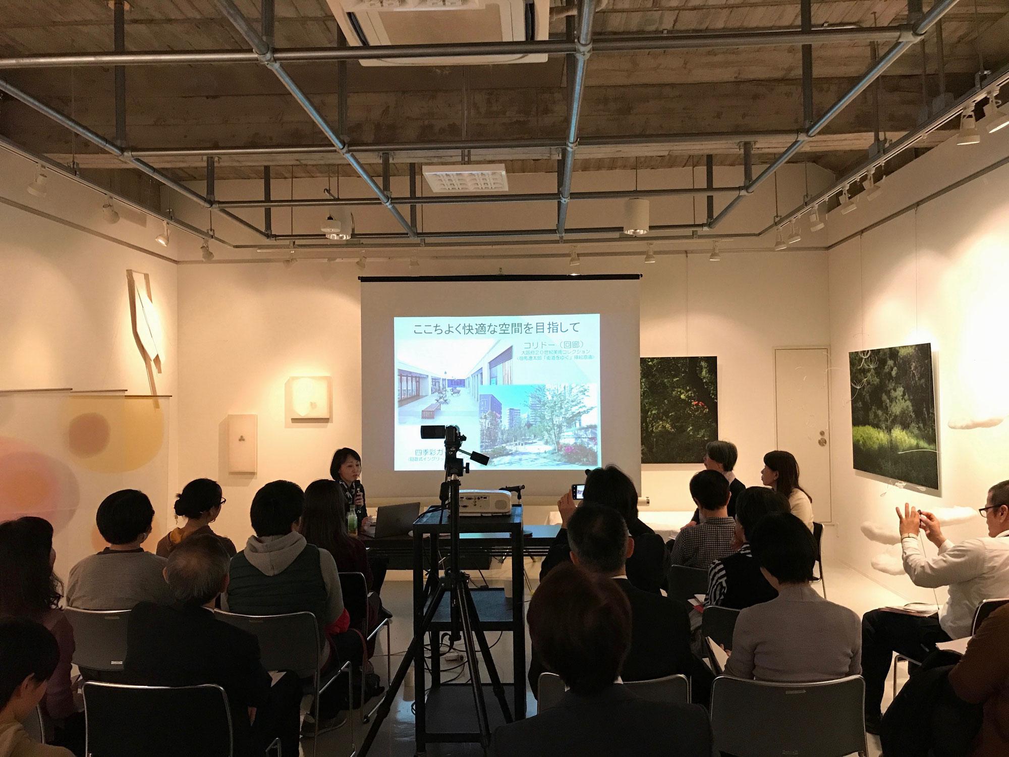2021年度 大阪市芸術活動振興事業助成(特別助成)に採択いただきました。