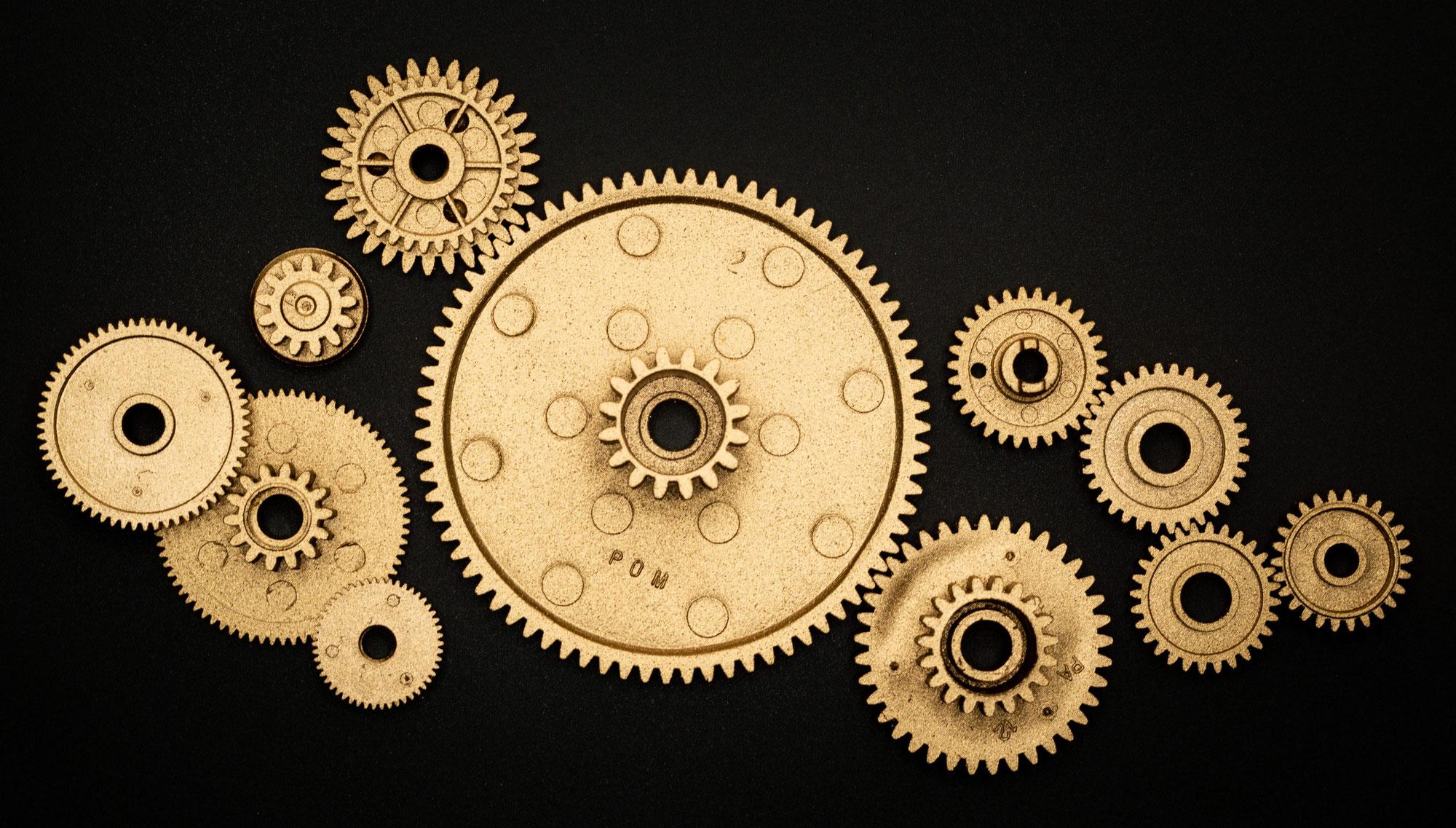 6 gute Gründe, sich als Führungskraft über Mitarbeiterpartizipation Gedanken zu machen