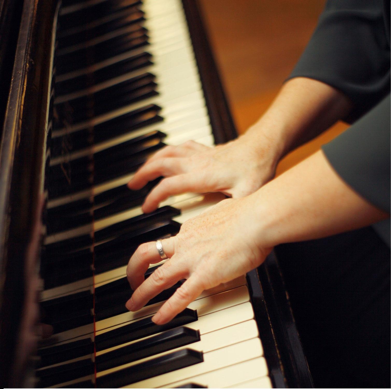 Bevorstehende Konzerte von Sofia Khorobrykh