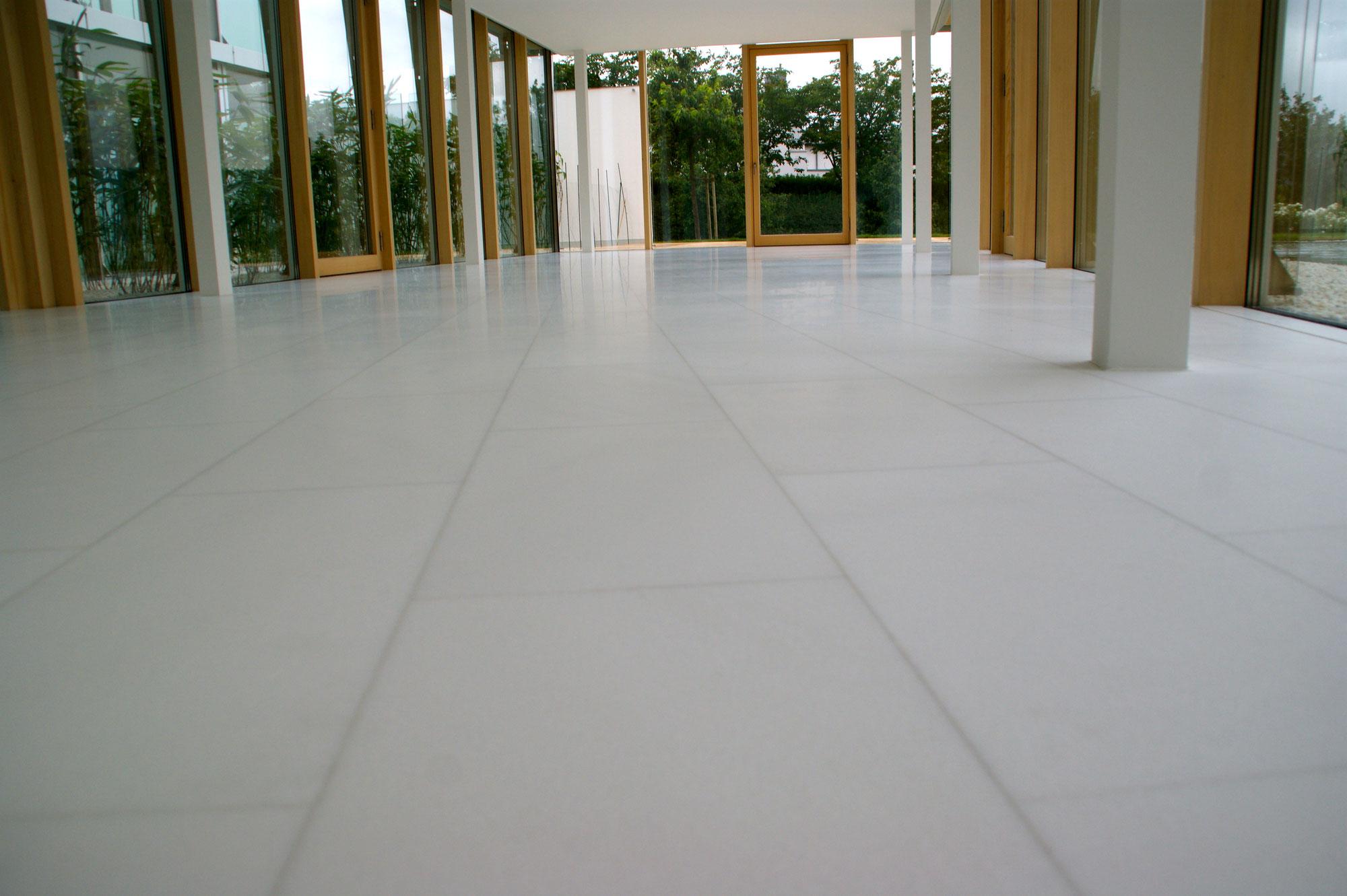 j dische trauerhalle terrazzo geschliffen und poliert marmor schleifen marmor schleifen. Black Bedroom Furniture Sets. Home Design Ideas