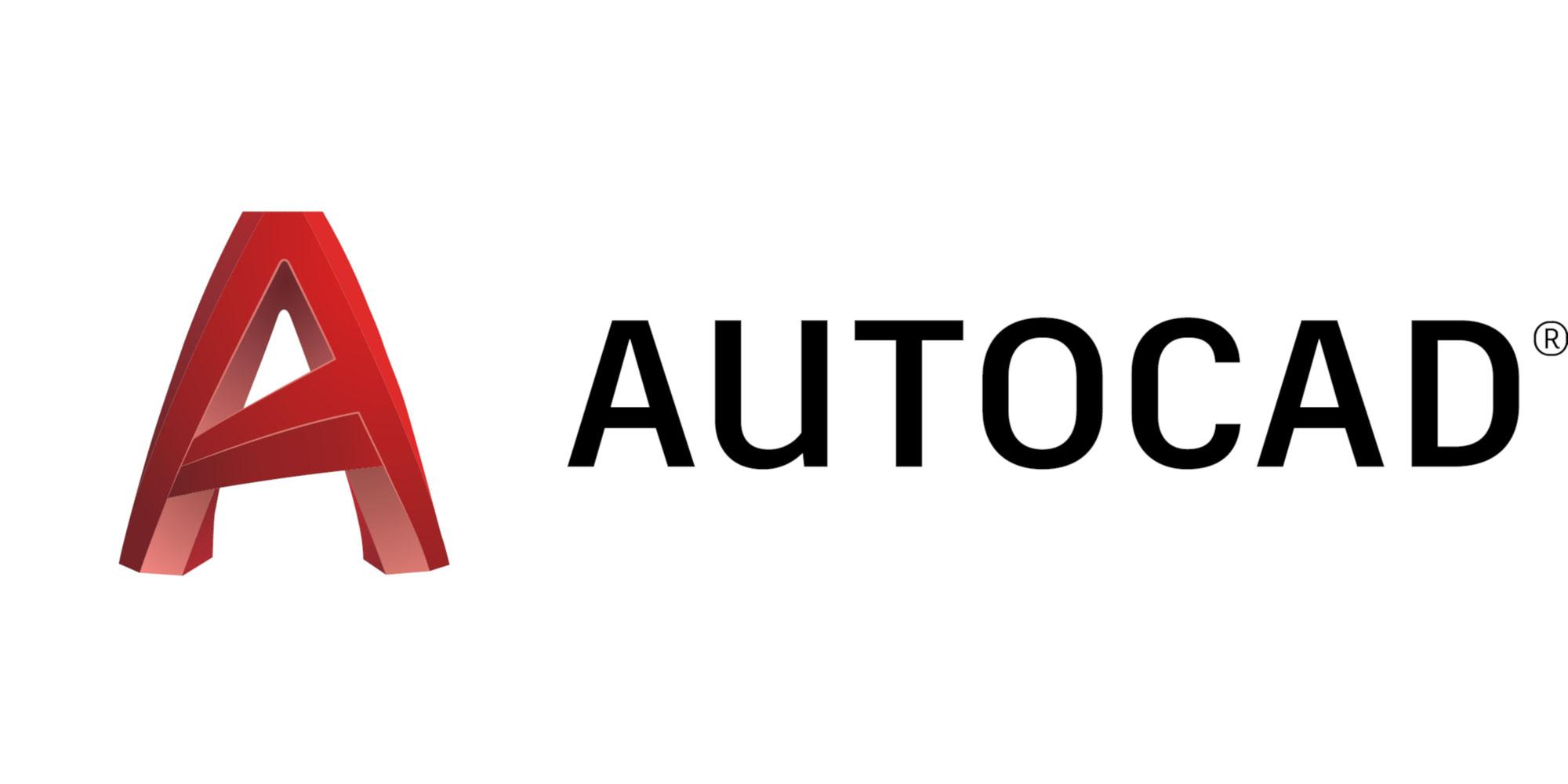 AutoCAD lernen im Selbststudium