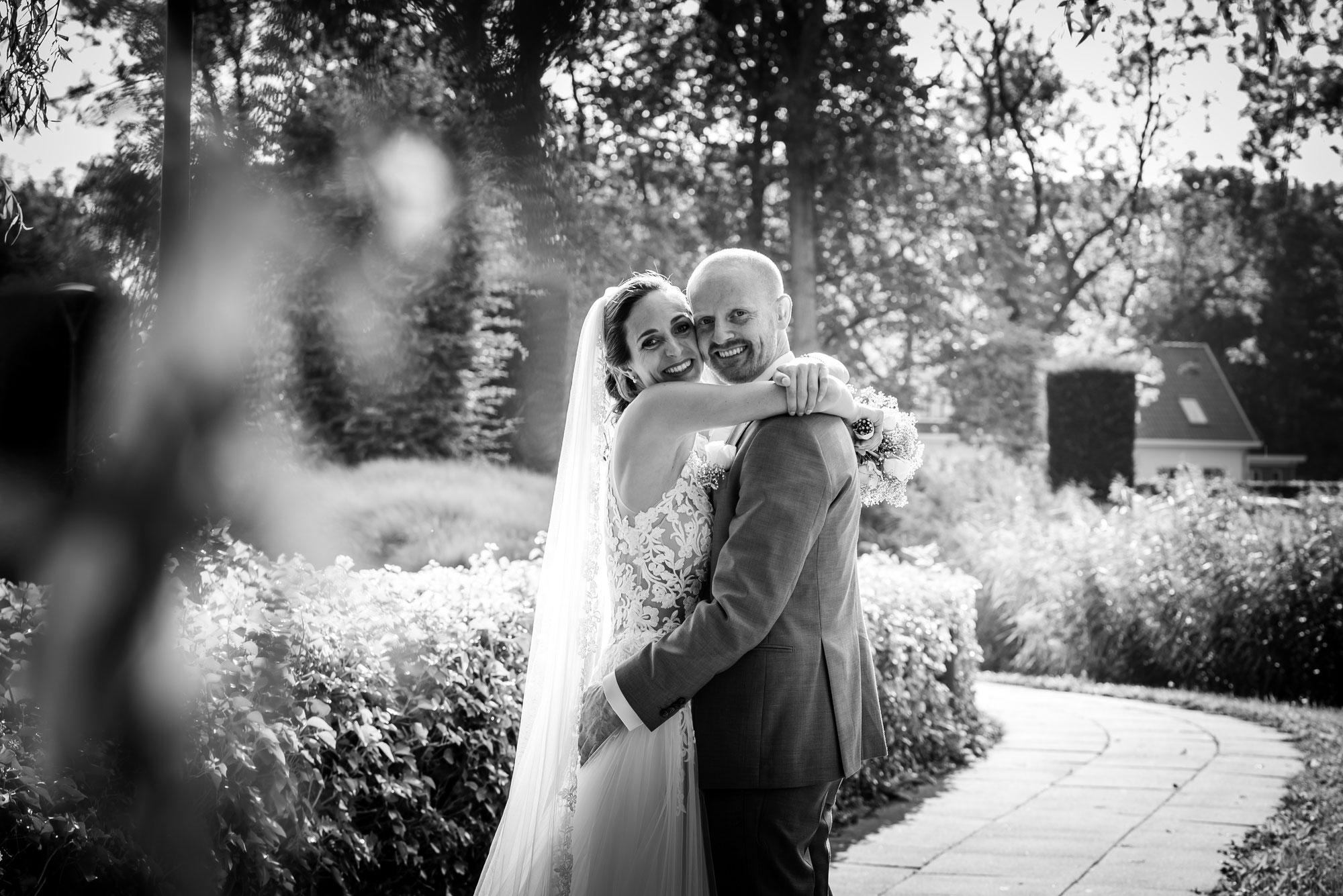 Corali Photography, huwelijksfotograaf in Zuidoostbeemster (Noord-Holland)