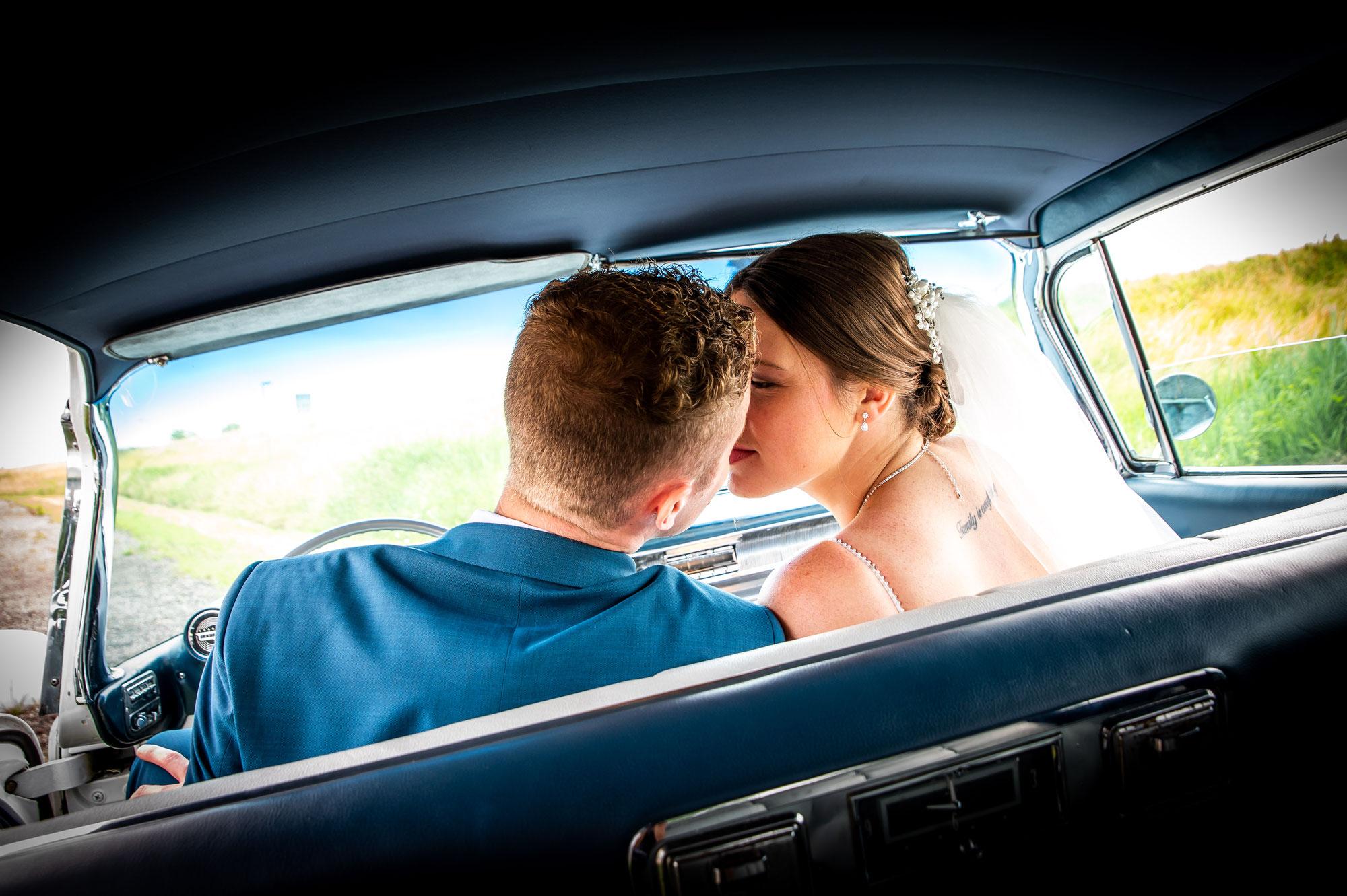 Corali Photography, huwelijksfotograaf  Robacher's Watermolen in  Hauwert