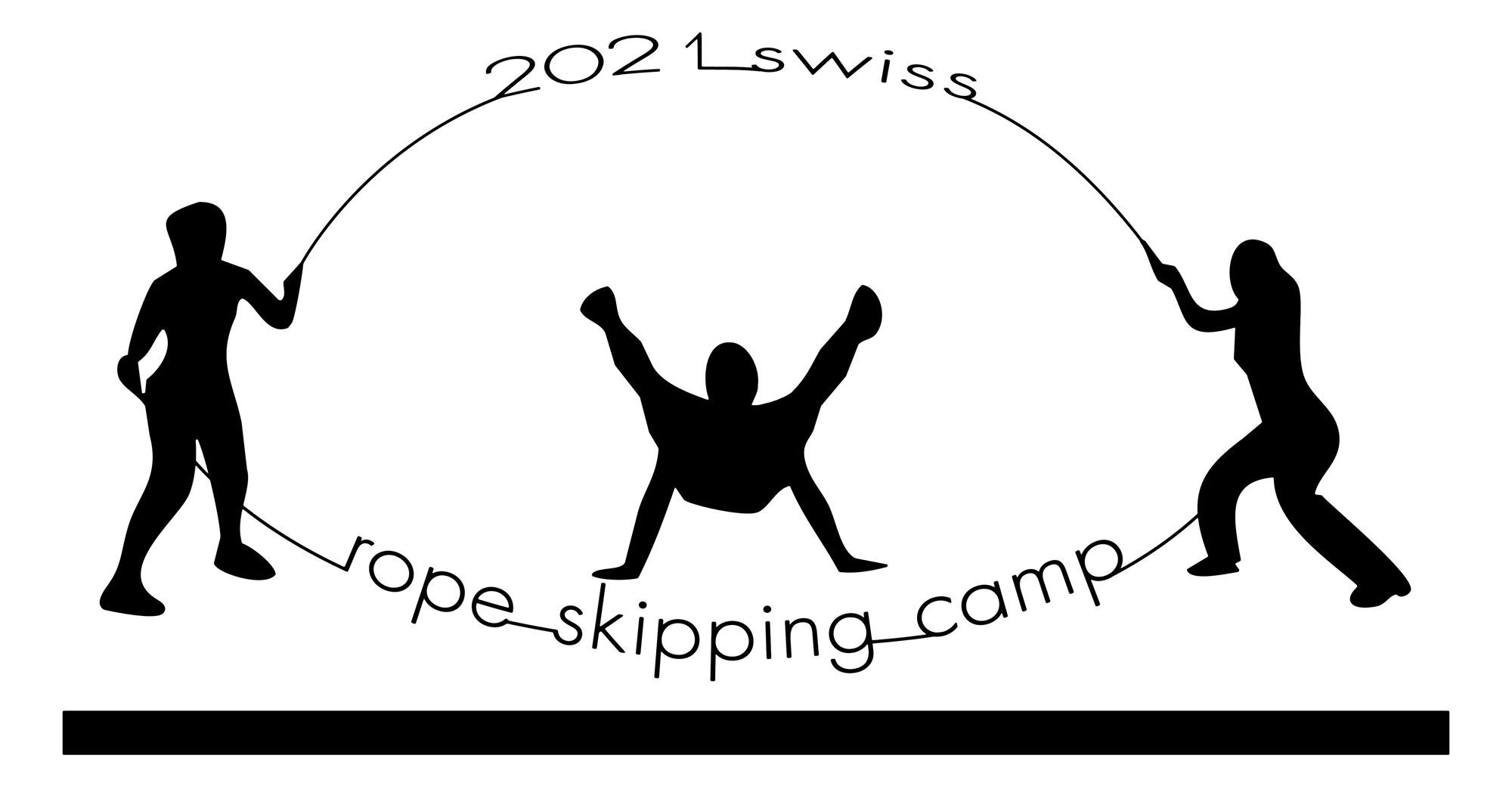 Livestream - Rope Skipping SM U20