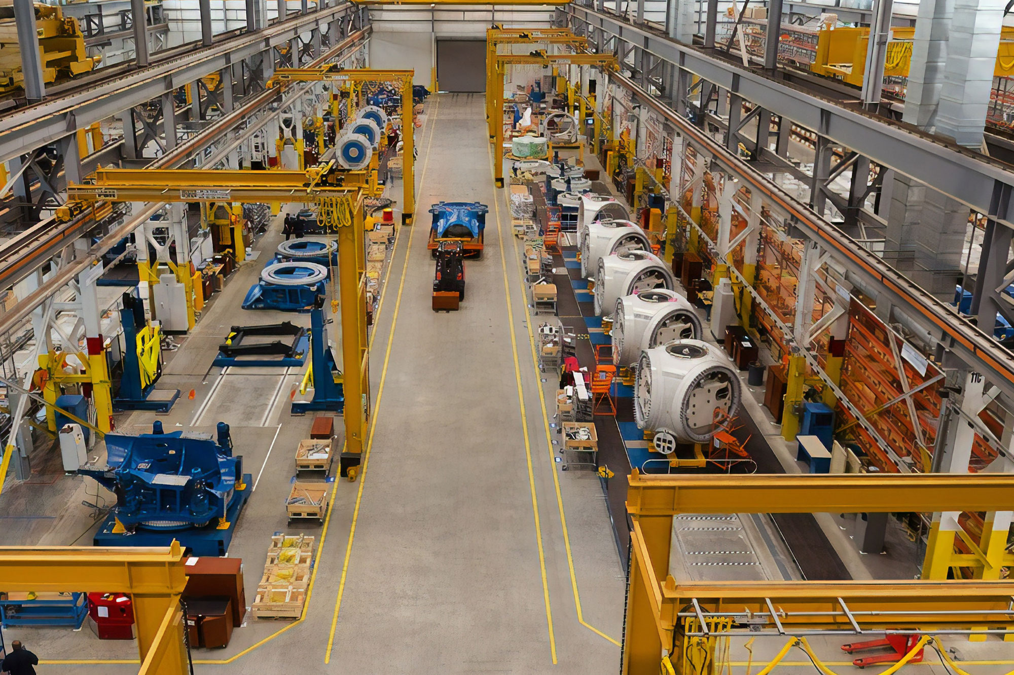 Riduzione costi aziendali esempi: un caso da 300.000 euro risparmiati all'anno