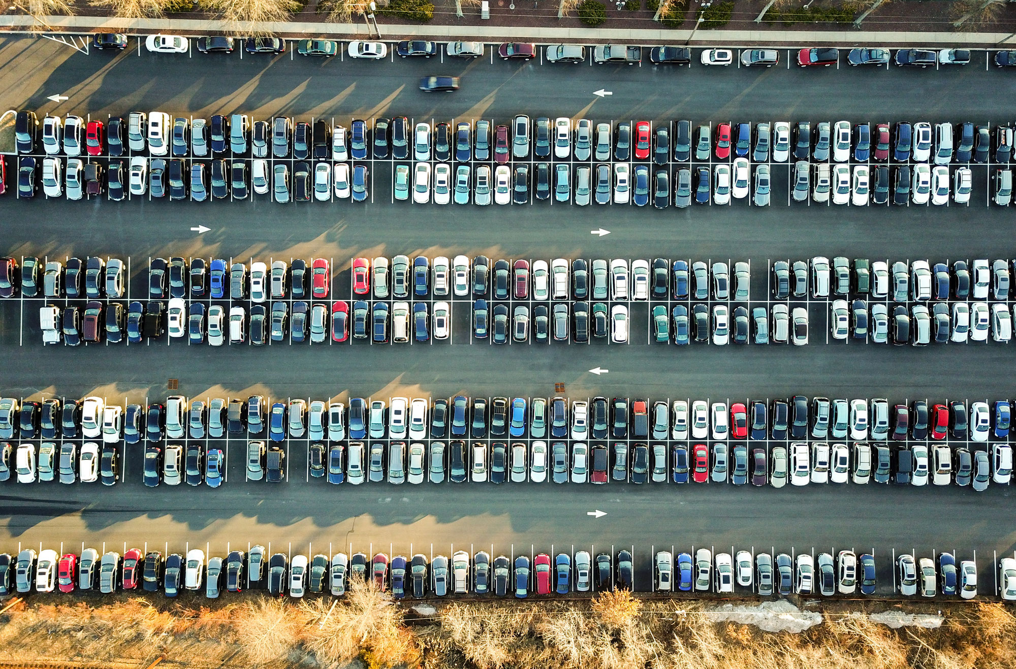 """""""La Repubblica"""" commenta i risultati dell'Osservatorio sul settore Automotive realizzato da Adaci in collaborazione con Actiongroup"""