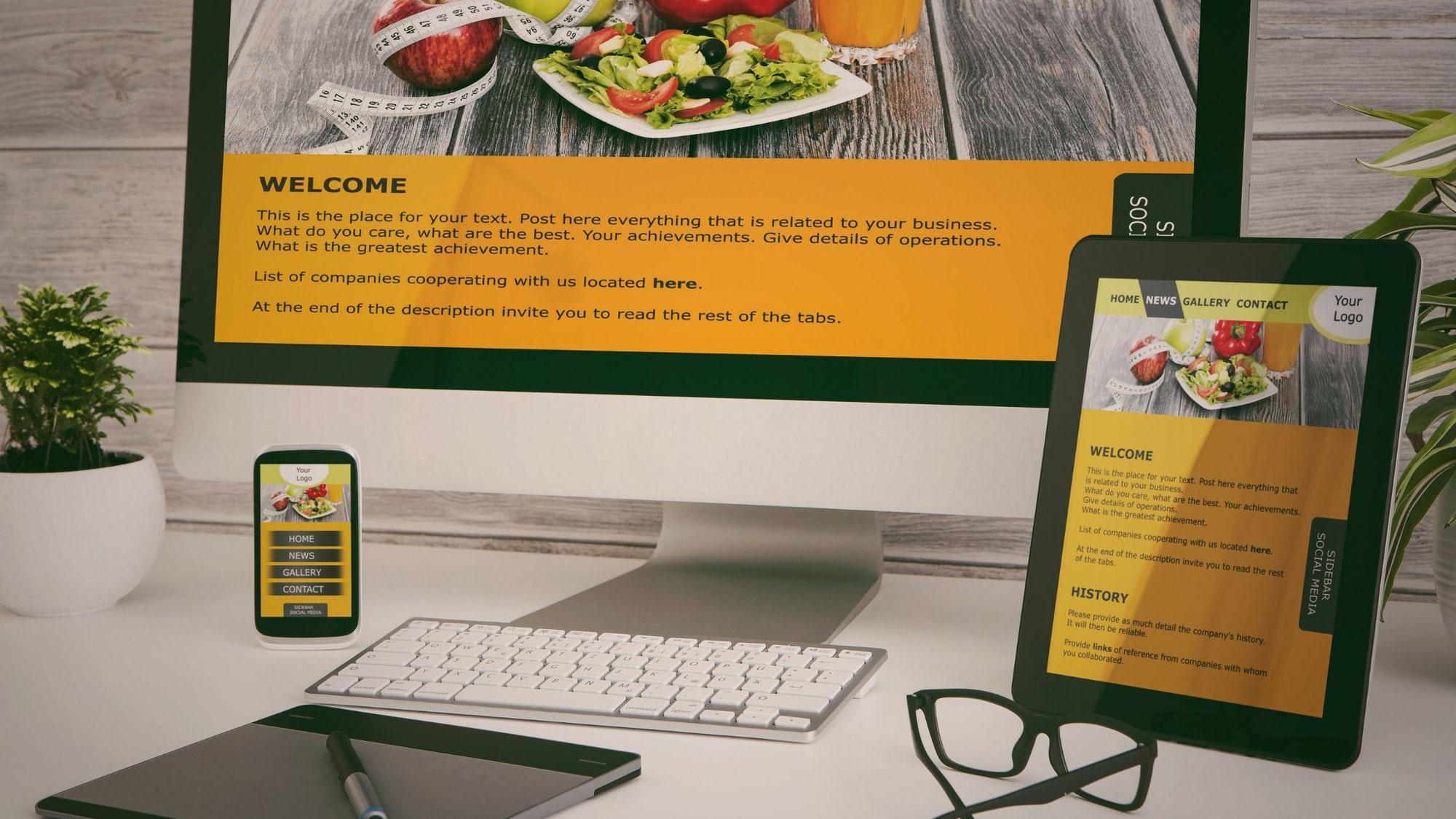 フリーランスのWebデザイナーは、はっきり言って食べていけるの?