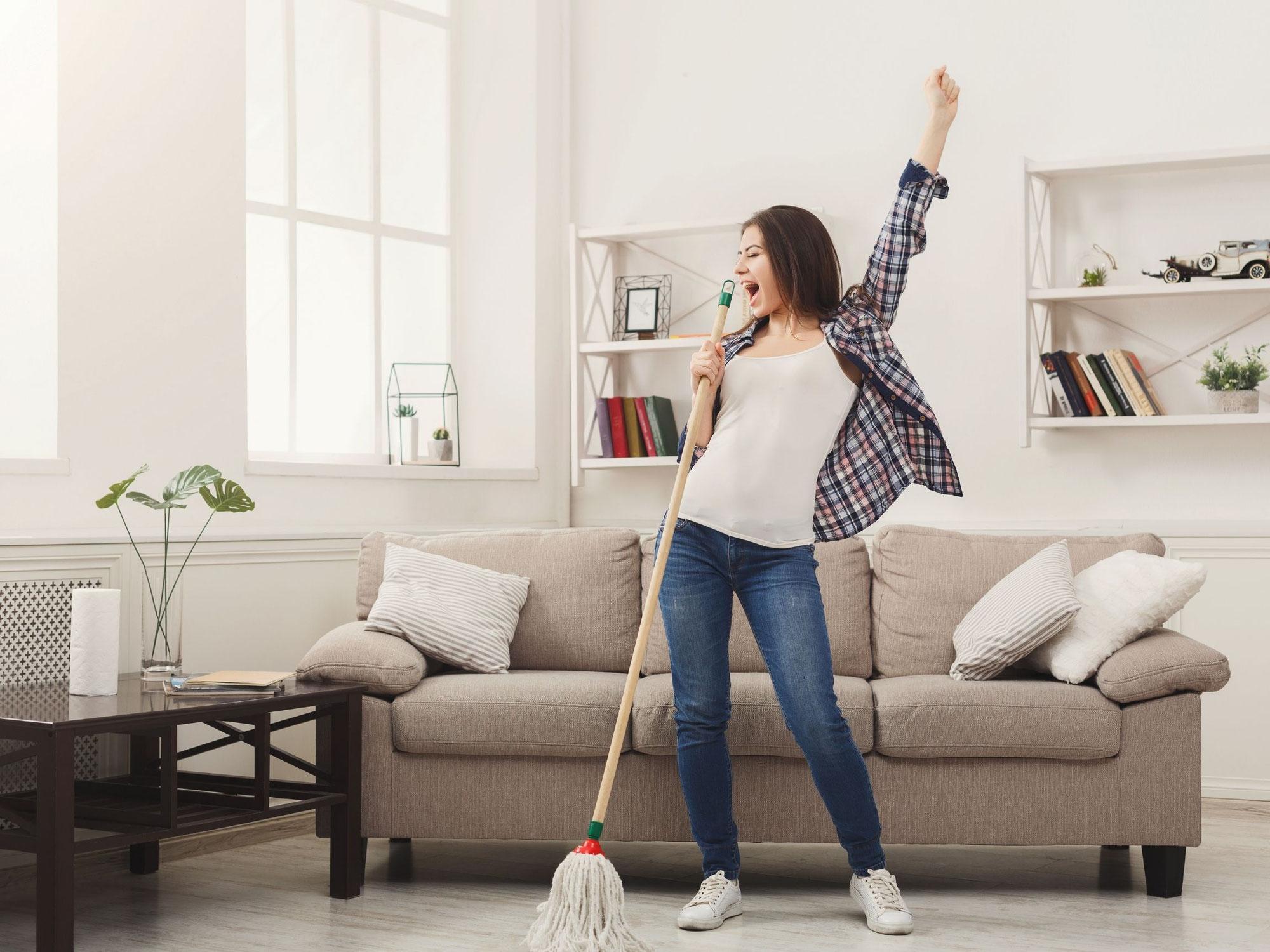 Houseworkとジンドゥーブログ継続8ヶ月とWordPress