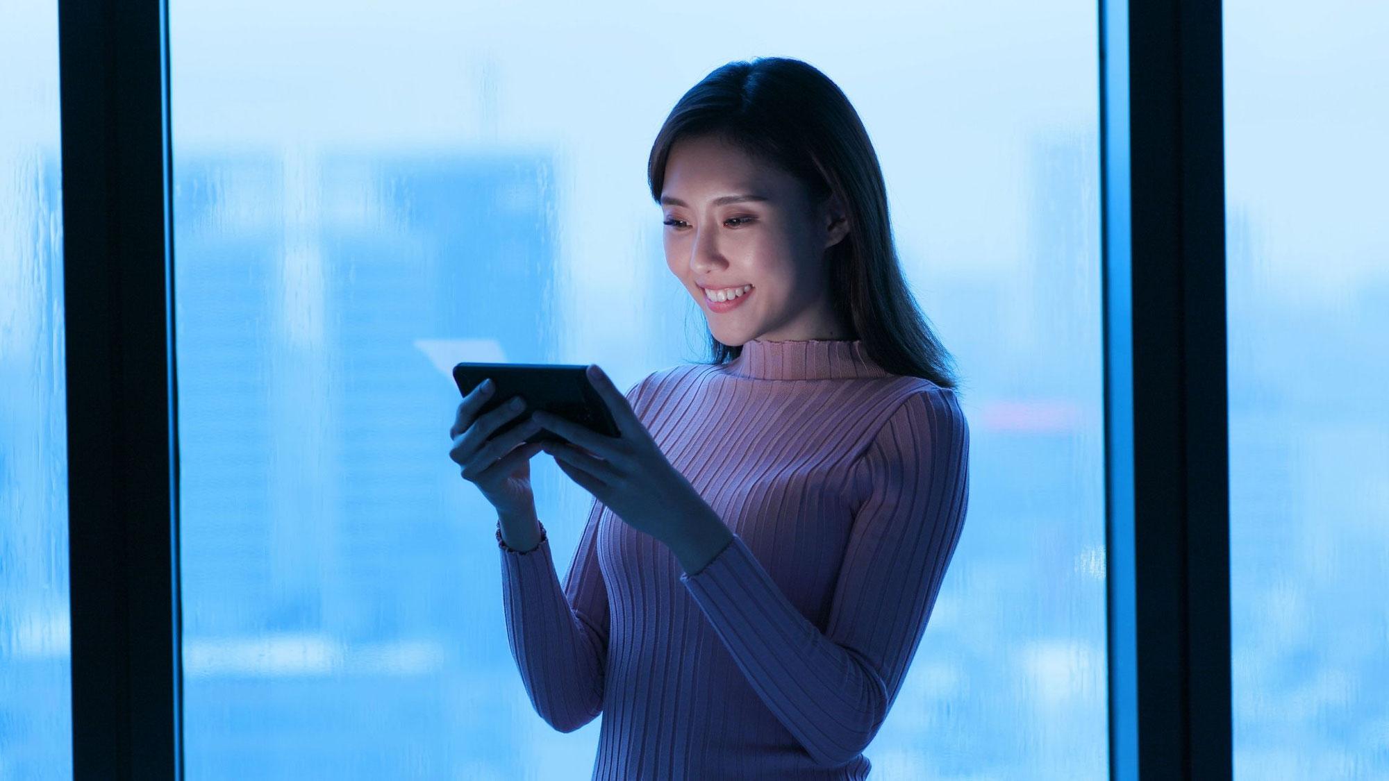 4眼カメラXiaomi Redmi Note 10 Pro欲しい!欲しい!