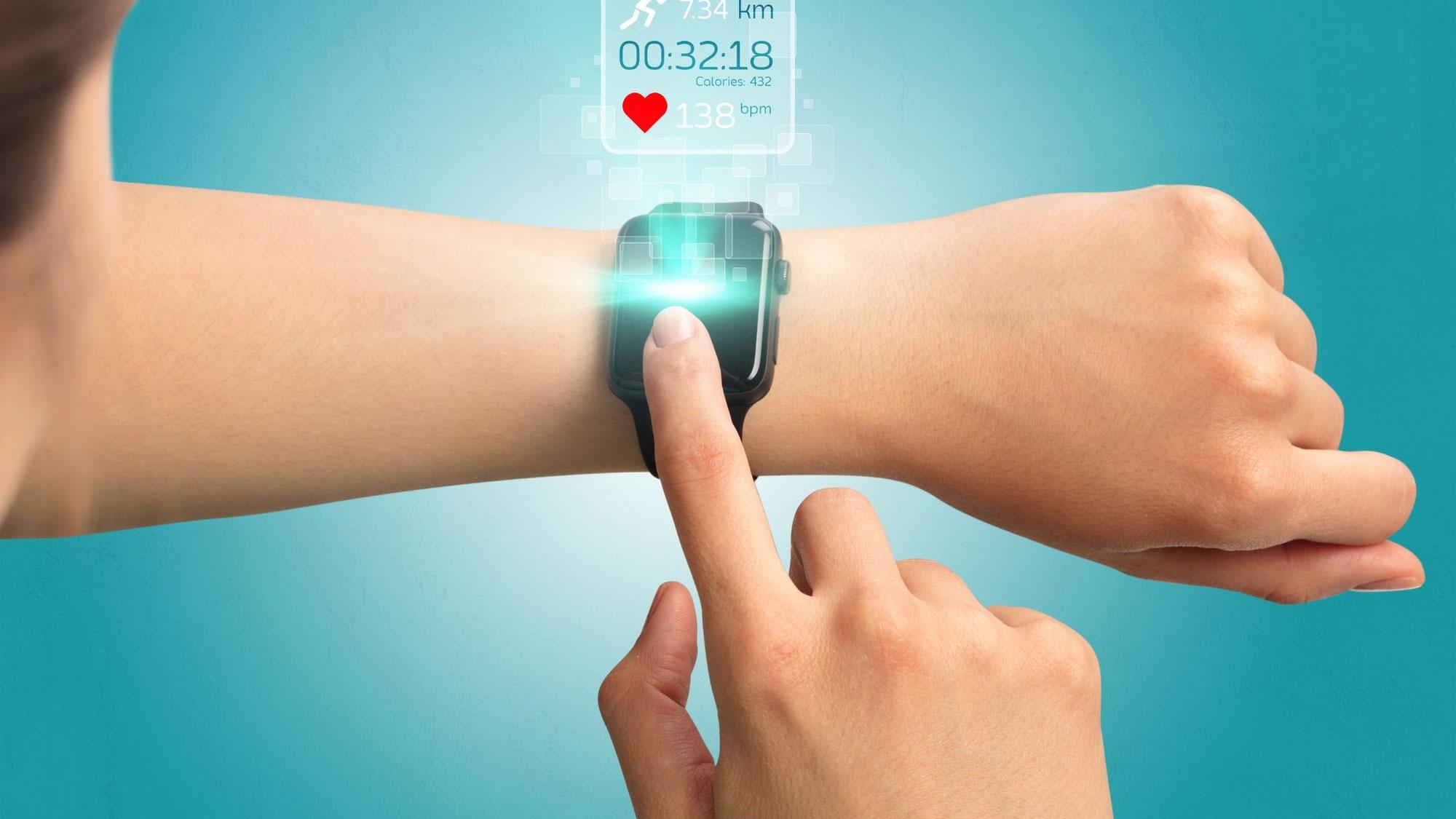 Xiaomi Mi Watch Lite GPS&GLONASS搭載 スマートウォッチなら、さくっと買えますね。
