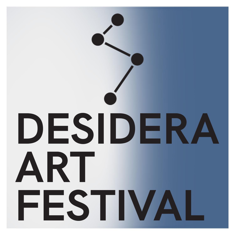 Festival DeSidera 2021 • Sala Xenia, Trieste