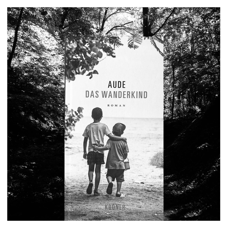 Aude: Das Wanderkind