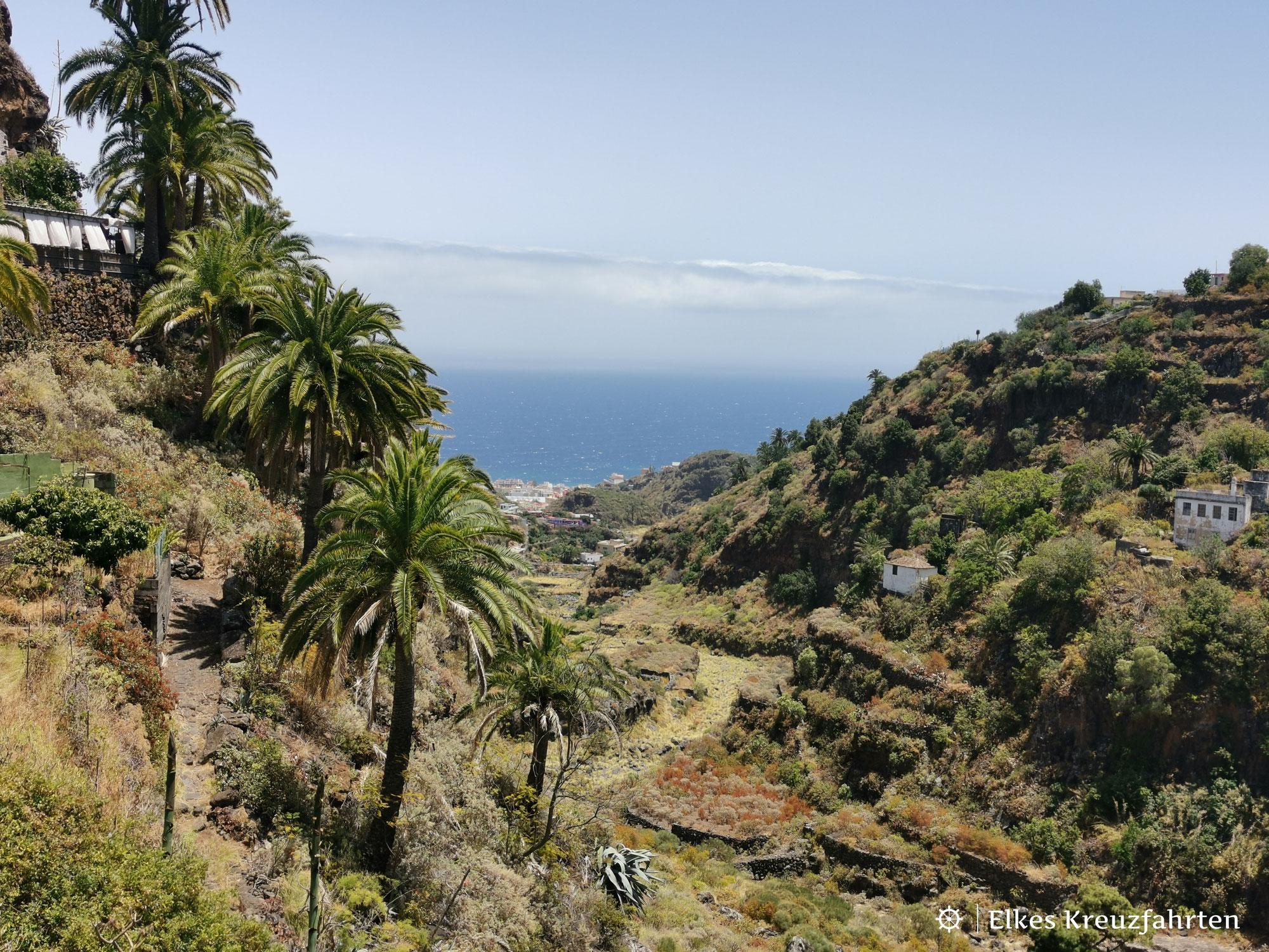 La Palma 15.05.21