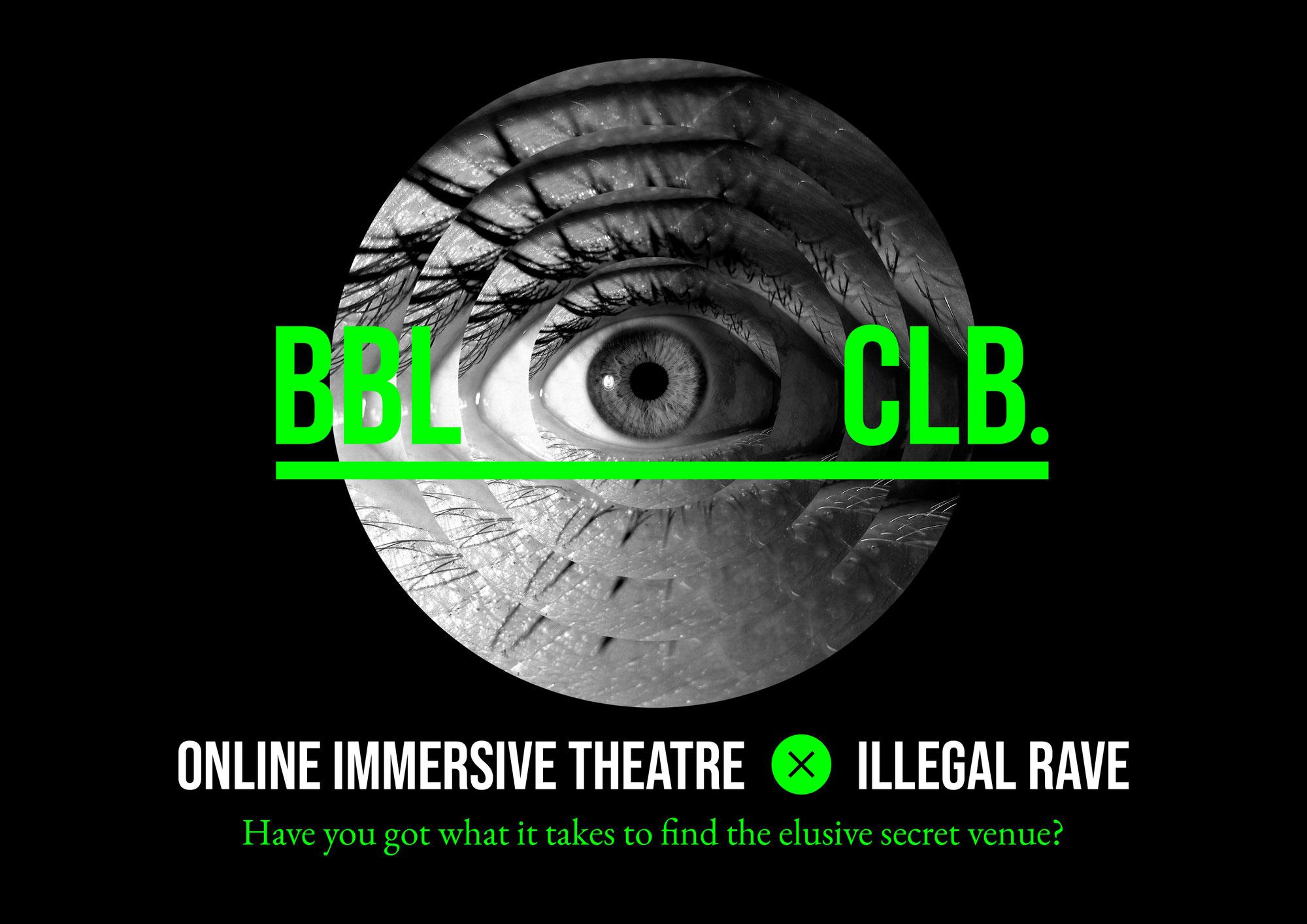 BBL CLB