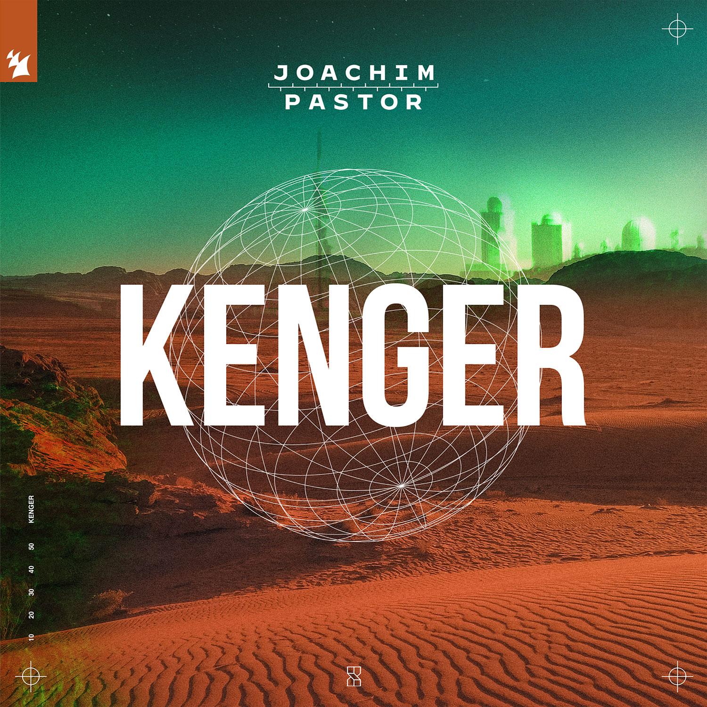 Joachim Pastor